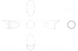 2-9 head