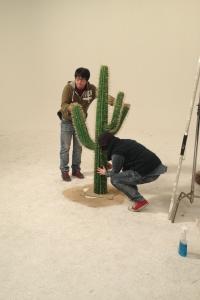 HySw7_filming4
