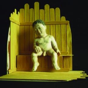 sauna3_resized